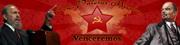 """Сайт Союза Рабочих Москвы и Движения """"Венсеремос"""""""